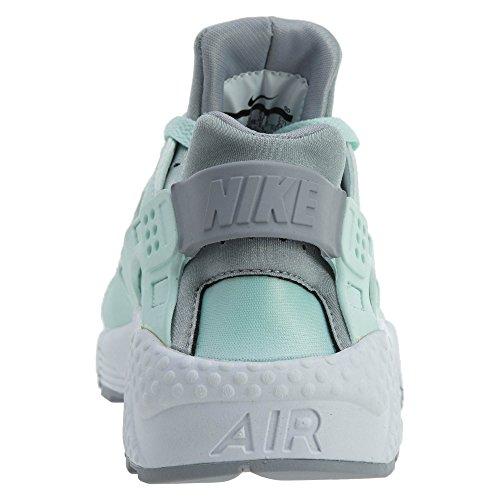 blanc Gris Manches Courtes Igloo Mercurial Top Blanc Loup Graphique Nike nqwvAxB1z