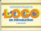 LOGO, J. Dale Burnett, 0916688399