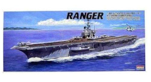 USS Ranger CV-61 1-800 Arii