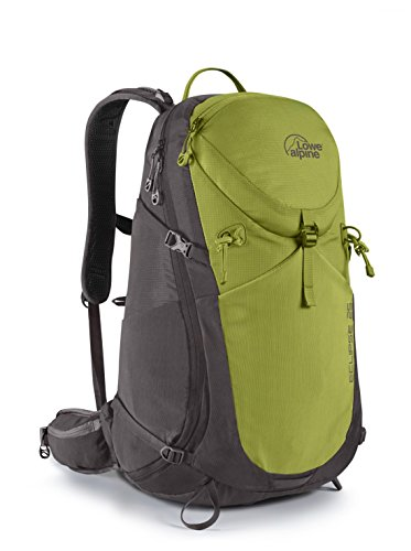 lowe-alpine-eclipse-25-backpack-spring-green-mushroom