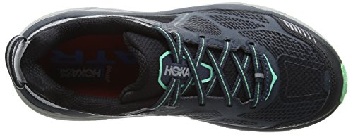 Navy SS17 Spring Bud ONE Shoes ATR HOKA Challenger Trail Running Women's Hoka 3 ONE Midnight vH7wqR