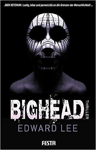 Bildergebnis für Bighead edward lee