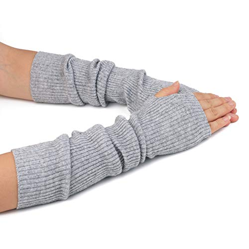 Flammi Women's Knit Arm