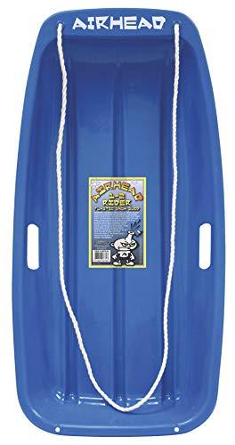 AIRHEAD CLASSIC Plastic Sled, 35