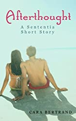 Afterthought: A Sententia Short Story (The Sententia)