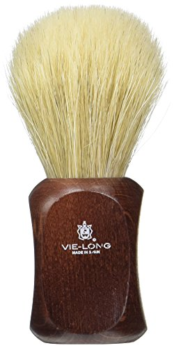 Vie Long PB15830 Special Shaving Wooden product image