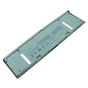 Portátiles Batería para DELL Latitude C400 9H350 BDMO1 y Más (11.1V 3600mAh)