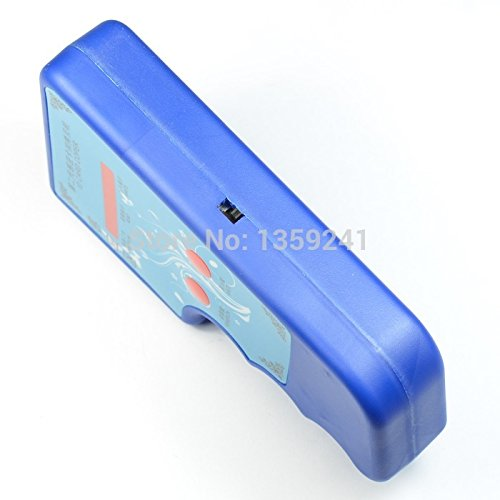 Handheld 125Khz RFID Copier/Writer/Duplicator Copy ID Card by XI (Image #1)