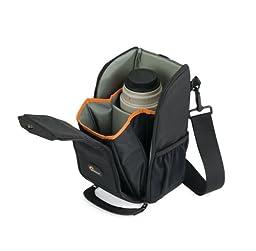 Lowepro S&F Lens Exchange 200 AW