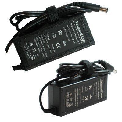 AC Adapter PA-12 19.5 V 65 Watt for Dell Inspiron Laptop