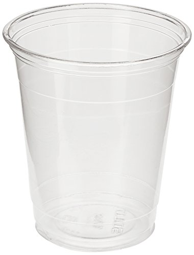 Cold Beverage Cups - 1