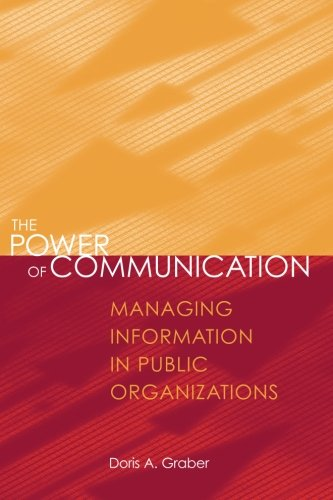 power communication - 8