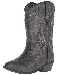 Jessica Simpson Starlet Cowboy Boot