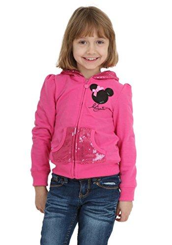 Disney Little Girls