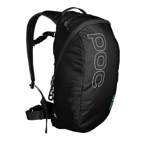 POC Skirucksack Spine Snow Pack 16