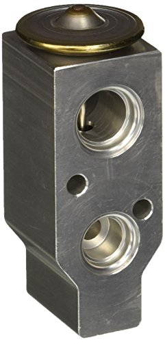 Four Seasons 39277 A/C Expansion Valve