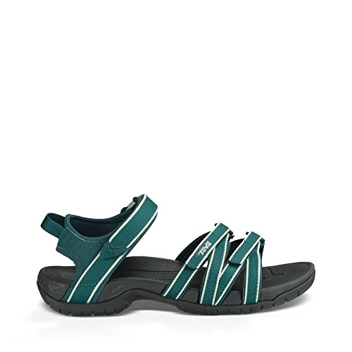Teva-Womens-Tirra-Athletic-Sandal