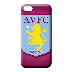 iphone 5c case Durable Hot Style mobile phone skins aston villa fc