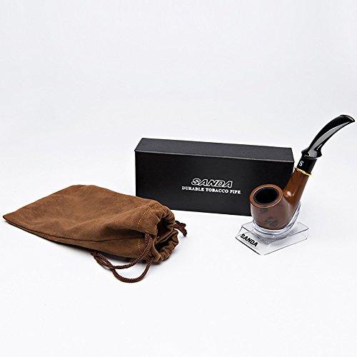 vapor tobacco pipe - 8