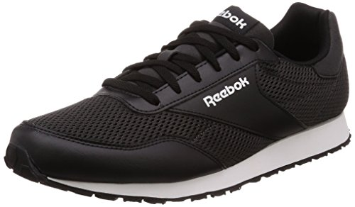 Multicolore Dgh de Solid Royal Dimension Black White 000 Chaussures Reebok Grey Homme Fitness n8aYwzdWx