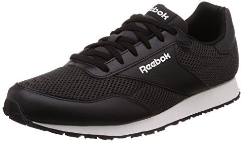 Solid Reebok Dgh White Black Herren Dimension Mehrfarbig Fitnessschuhe Grey 000 Royal 0nxf0rqwY