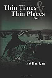 Thin Times and Thin Places