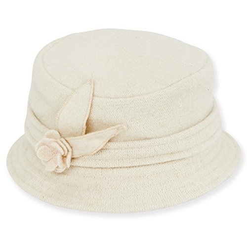 adora-womens-soft-wool-cloche-bucket-hat-b-ivory