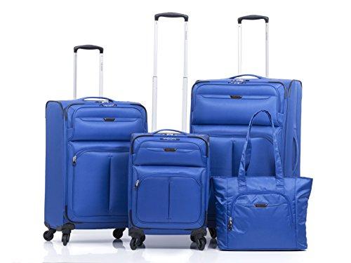 ricardo-beverly-hills-santa-monica-4-piece-luggage-set-blue-checked-large