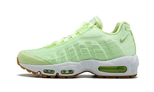 95 Vert Femme Air Chaussures Max Nike qwT7nWERgn