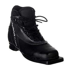 Alpina Blazer Touring Boot