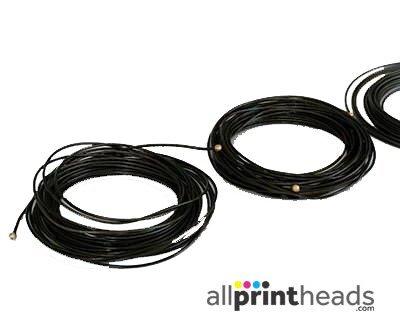 Roland FJ-600 Wire - 21945134 by Roland
