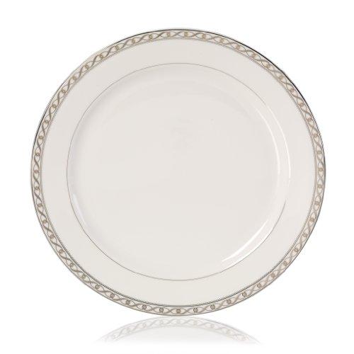 Round Platter, 12-Inch ()
