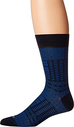 etro-mens-ikat-socks-blue-sock