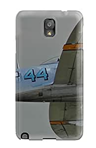 4721744K63904287 New Design On Case Cover For Galaxy Note 3