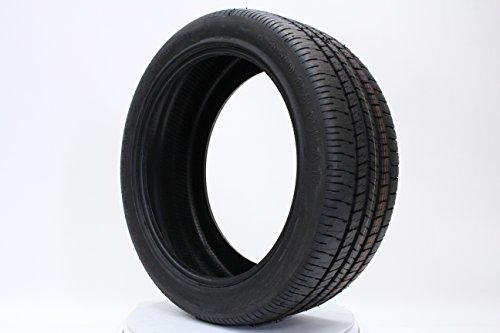 (Goodyear Eagle F1 SuperCar Street Radial Tire-P285/40R18 96W)