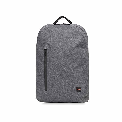 Knomo Thames Harpsden 14' Backpack (Grey)