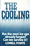 The Cooling, Lowell Ponte, 013172312X