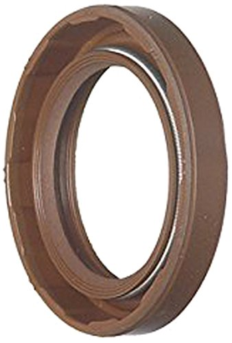- Frewdenburg-Nok Engine Crankshaft Seal