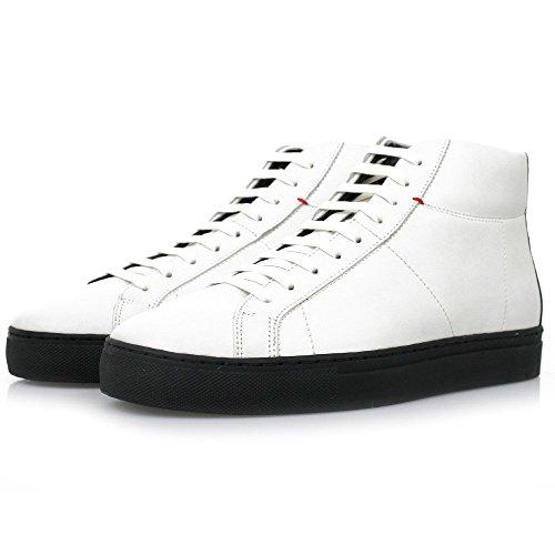 HUGO, Sneaker uomo