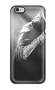 TYH - Best 6245371K39738831 New Cute Funny Call Of Duty Black Ops 2 Case Cover/ Iphone 5/5s Case Cover phone case