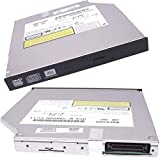 Roland VS-2480CD VS-2480DVD CD DVD Burner Writer Player Drive