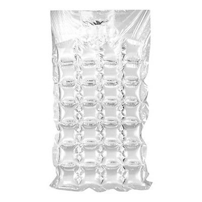 Bolsas para cubitos de hielo desechables nevera congelador ...