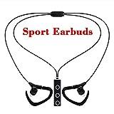 Bluetooth Headphones, eBus Professional