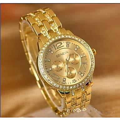 40134ec2af60 Relojes Hermosos