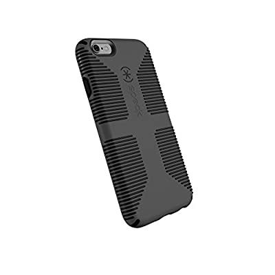 Speck Products CandyShell Grip Cell Phone Case for iPhone 6, iPhone 6S