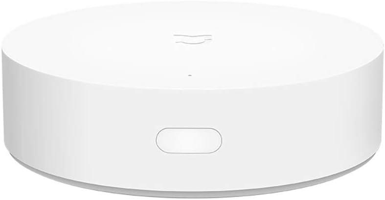 Para Xiaomi Smart Multimode Gateway, Inteligentes Home Automation Hub para Homekit y Mijia App