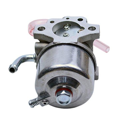 New Carburetor Carb for Kawasaki 15003-2364 FC150V 4-Cycle Engine Carb ()