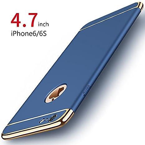 pro elec iphone 6 coque