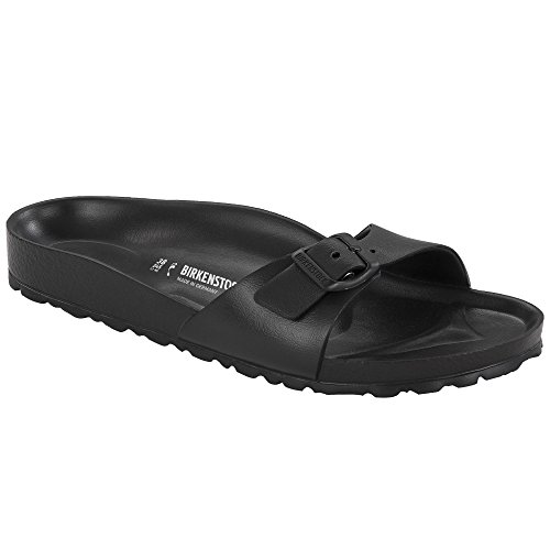 birkenstock-madrid-women-us-8-n-s-black-slides-sandal