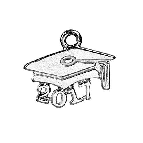 graduation cap craft - 6